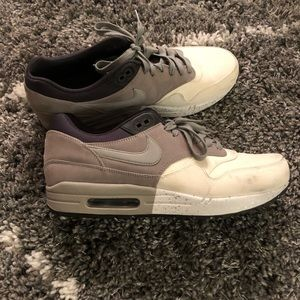 Nike Air Max One - Men's Size 11.5